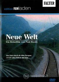 Rosdy,Paul - Neue Welt-New World