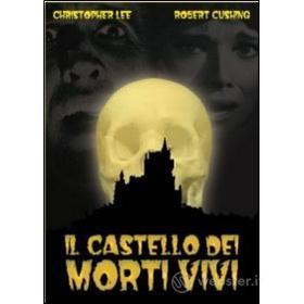 Il castello dei morti vivi