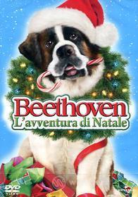 Beethoven. L'avventura di Natale