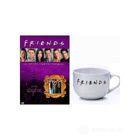 Friends. Stagione 7 (4 Dvd)