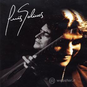 Luis Salinas - Musica Argentina