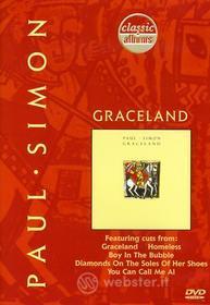 Paul Simon - Classic Albums: Graceland