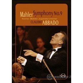 Gustav Mahler. Symphony No. 9