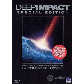 Deep Impact (Edizione Speciale)