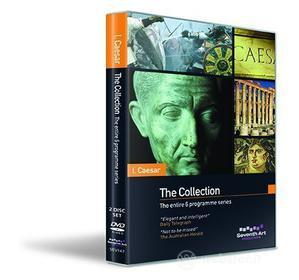 The Collection - I, Caesar (2 Dvd)