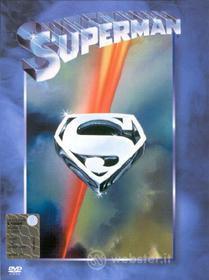Superman. Il film (Edizione Speciale)