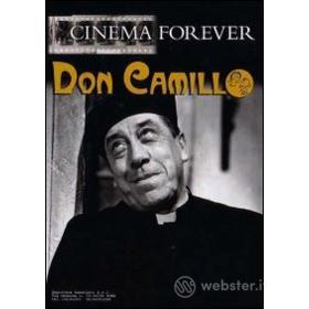 Don Camillo (Edizione Speciale 2 dvd)
