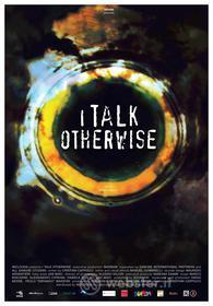 I Talk Otherwise - Viaggio Sul Danubio (Cd+Libro+Dvd)