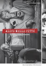 Alice nelle città