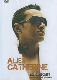 Alex Catherine - En Concert