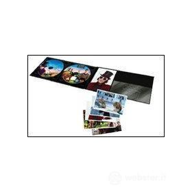 La fabbrica di cioccolato (Edizione Speciale con Confezione Speciale 2 dvd)