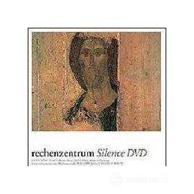 Rechenzentrum. Silence DVD
