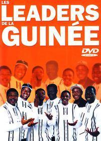 Les Leaders De La Guinee