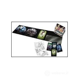 La sposa cadavere (Edizione Speciale con Confezione Speciale 2 dvd)