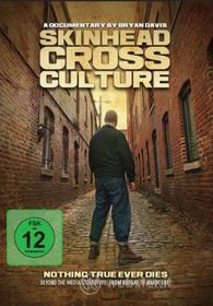 Skinhead Cross Culture - Skinhead Cross Culture