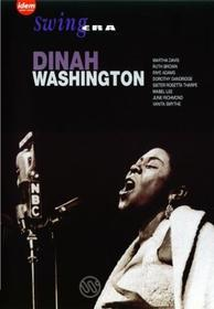 Dinah Washington - Swing Era