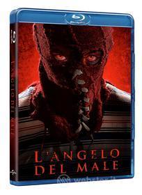 L'Angelo Del Male - Brightburn (Blu-ray)