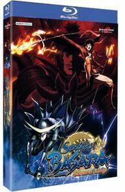 Sengoku basara. Samurai Kings. Stagione 1 (2 Blu-ray)