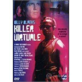 Killer virtuale