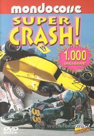 Super Crash!
