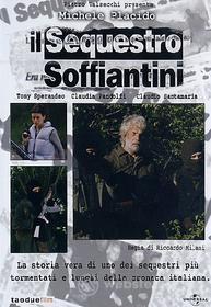 Il sequestro Soffiantini