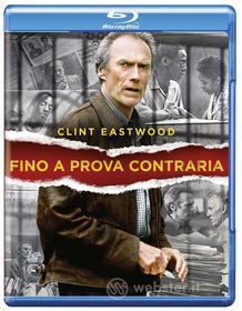 Fino a prova contraria (Blu-ray)