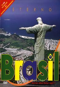 Eterno Brasil