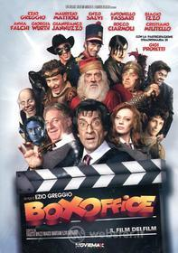 Box Office. Il film dei film