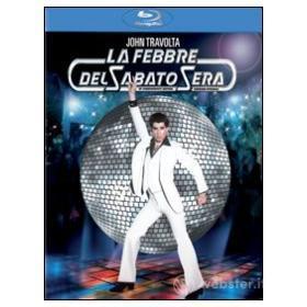 La febbre del sabato sera (Blu-ray)