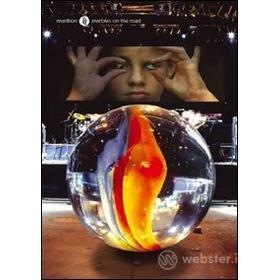 Marillion. Marbles on the Road
