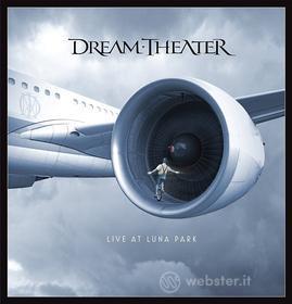 Dream Theater - Live At Luna Park (5 Dvd)