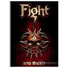 Fight. Into The Pit