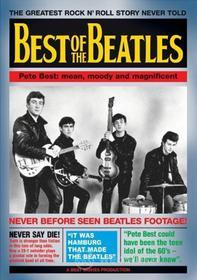 Pete Best - The Best Of The Beatles