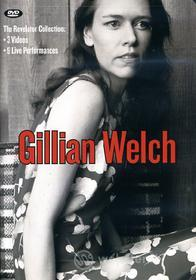 Gillian Welch. The Revelator Collection