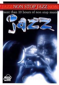 Non Stop Jazz