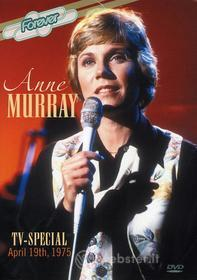 Anne Murray - Tv Special April 19Th 1975