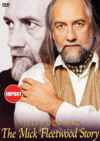 Fleetwood Mac - The Mick Fleetwood Story