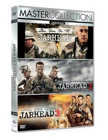Jarhead. Master Collection (Cofanetto 3 dvd)