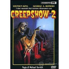 Creepshow II