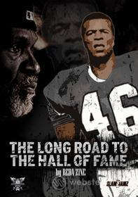 Tony King - The Long Road To The Hall Of Fame