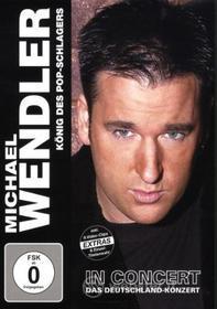 Michael Wendler - In Concert 2004