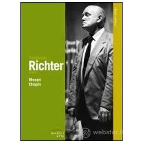 Sviatoslav Richter. Classic Archive