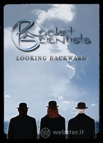 Rocket Scientists - Looking Backwards (5 Dvd)