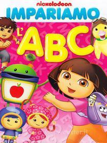 Impariamo l'ABC