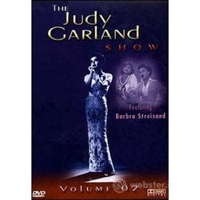 Judy Garland. The Judy Garland Show. Vol. 2