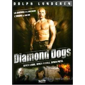 Diamonds Dogs