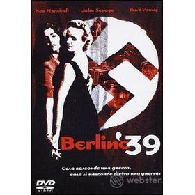 Berlino '39