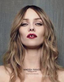 Vanessa Paradis - Anthologie 87-2007 (Metal Box) (2 Dvd)