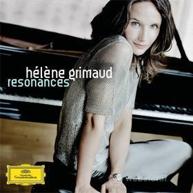 Helene Grimaud - Resonances (Blu-ray)