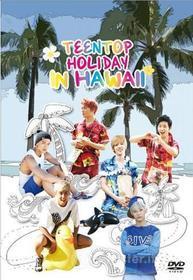 Holiday In Hawaii Special - Holiday In Hawaii Special (2 Dvd)